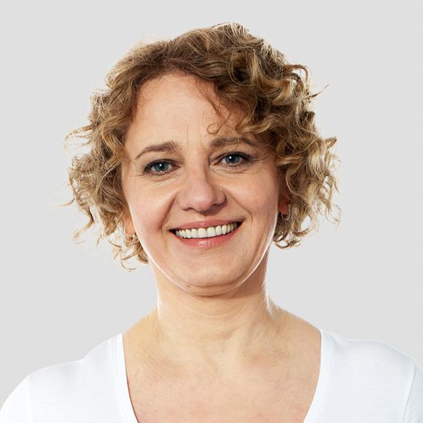 Regina Zerbe