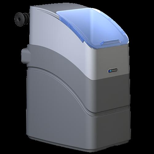 Kinetico Essential Series Water Softeners