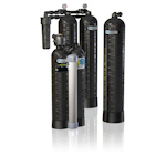 Whole House Specialty Water Filters